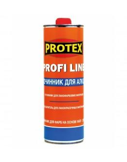 Растворитель для алкидных красок Profi Line