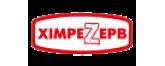 Химрезерв